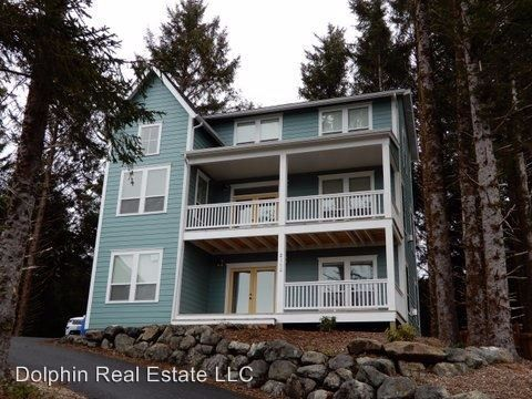 Photo of 2160 Sw Coast Ave, Lincoln City, OR 97367
