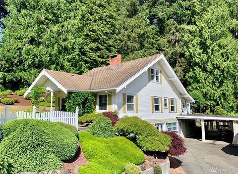 Grays Harbor County, WA Recently Sold Homes - realtor com®