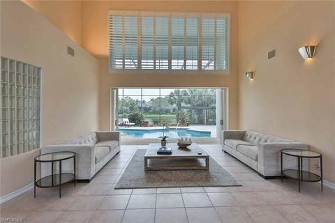 Photo of 3391 Oaklake Ct, Bonita Springs, FL 34134
