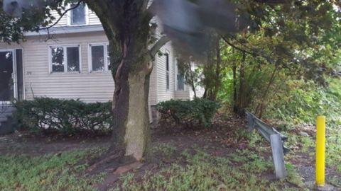 220 Sherman St, Watertown, NY 13601