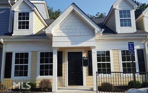 Photo of 500 Lanier Ave W Ste 906, Fayetteville, GA 30214