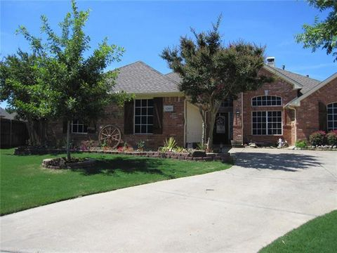 Photo of 1200 Clear Springs Dr, Keller, TX 76248
