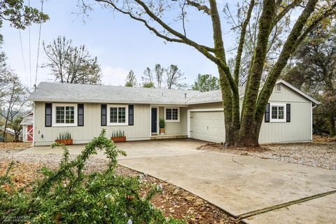 Photo of 16817 Lena Ct, Grass Valley, CA 95949
