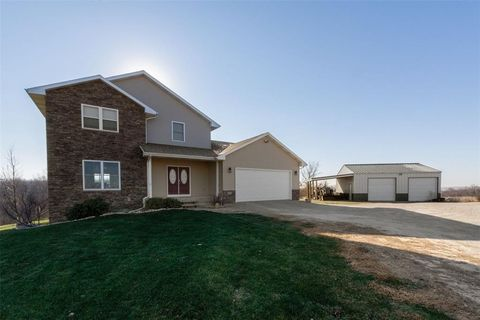 Photo of 6250 31st Ave, Shellsburg, IA 52332