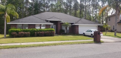 Photo of 8926 Hawkeye Cir, Jacksonville, FL 32221