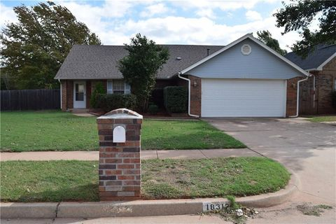 705 nw 194th ter edmond ok 73012 home for sale real for 5720 nw 194 terrace