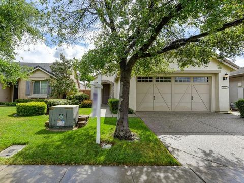 Photo of 9951 Kennet Way, Elk Grove, CA 95757