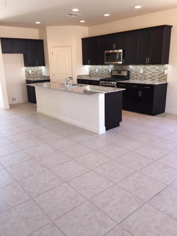 38112 W Isabella Ln, Maricopa, AZ 85138