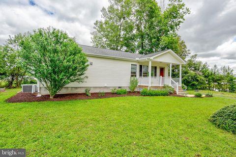 Lynnhaven, Dover, DE Recently Sold Homes - realtor com®