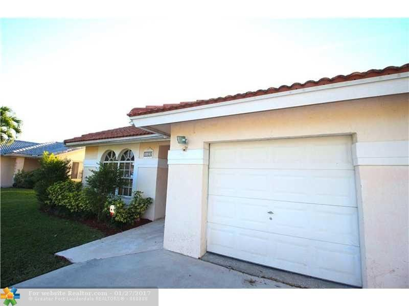3028 Nw 91st Ave, Coral Springs, FL 33065 - realtor.com®
