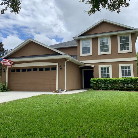 Photo of 1446 River Of May St, Saint Augustine, FL 32092