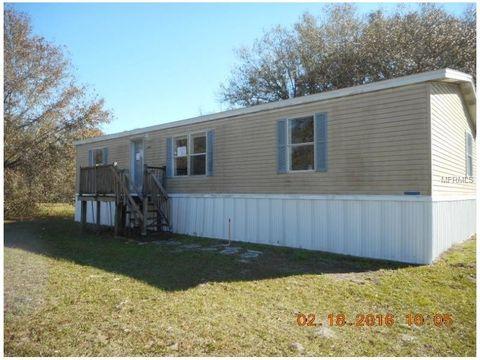 34266 real estate arcadia fl 34266 homes for sale