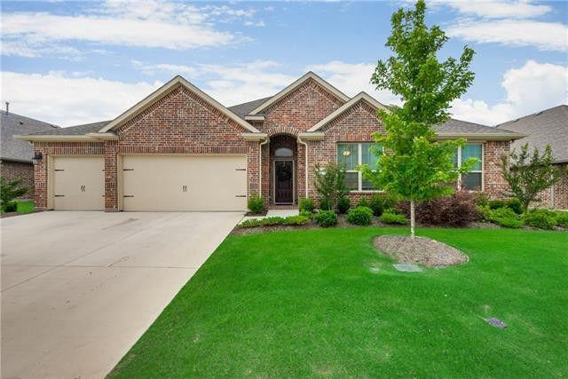 3024 Black Hills Blvd, Heath, TX 75126