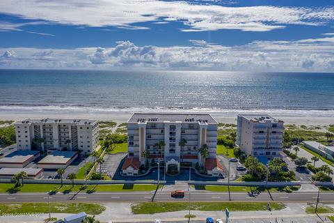 View All Downtown Cocoa Beach
