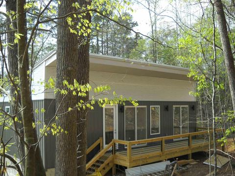 Photo of 1615 Double Springs Rd Unit 3, Demorest, GA 30535