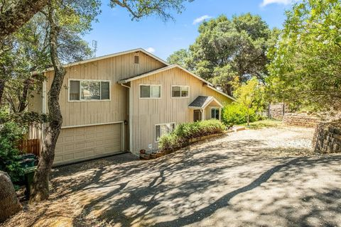 Roseville, CA Houses for Sale with Basement - realtor com®