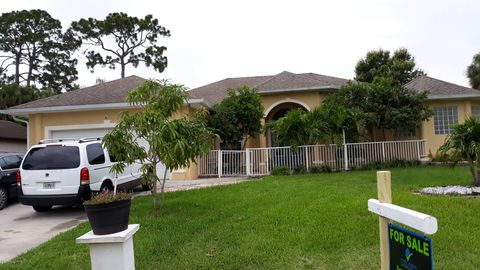Photo of 1390 Buffing Cir Se, Palm Bay, FL 32909