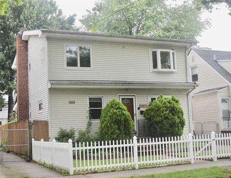 164-75 Underhill Ave, Fresh Meadows, NY 11365