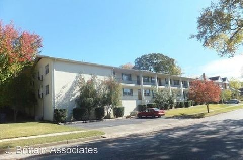 Photo of 1415 Christine Ave Apt 20, Anniston, AL 36207