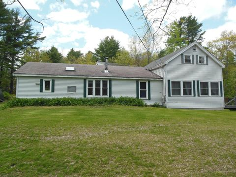 Homes for sale & real estate near Maine Media College - rockport, ME