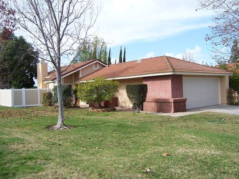 Photo of 2157 Charise St, Escondido, CA 92025