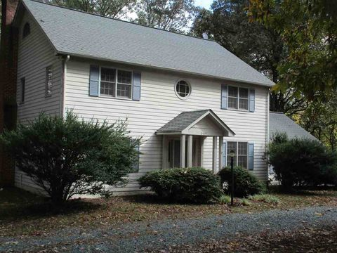 Photo of 2401 Southside Dr, North Garden, VA 22959