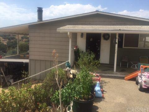 1189 Via Encinos Dr, Fallbrook, CA 92028