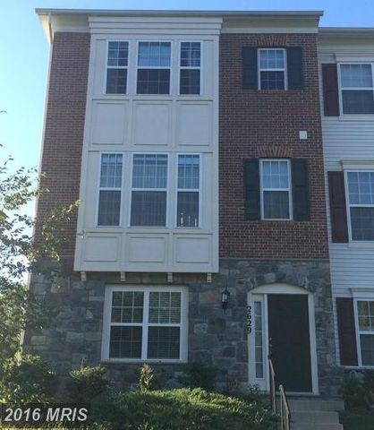 apartments for rent with basement in woodbridge va
