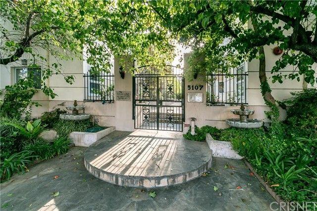 5107 Coldwater Canyon Ave Unit 14, Sherman Oaks, CA 91423 - realtor.com®