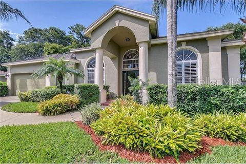 Photo of 2942 Willow Bay Ter, Casselberry, FL 32707