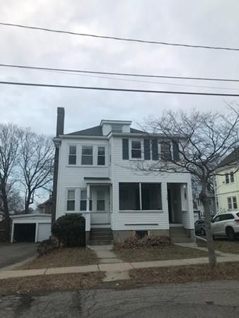 Belmont Ma Affordable Apartments For Rent Realtor Com 174