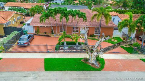 westchester miami fl real estate homes for sale realtor com rh realtor com