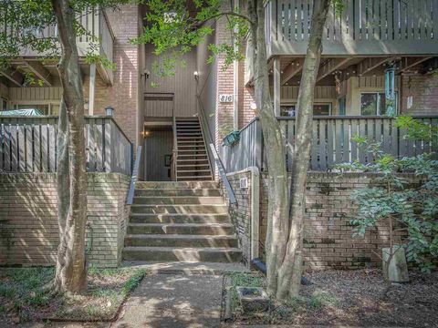 Memphis, TN Real Estate - Memphis Homes for Sale - realtor.com®