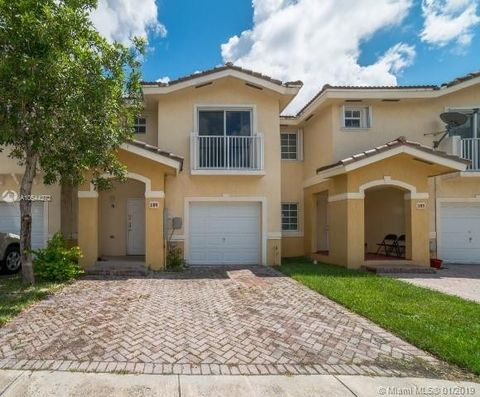Photo of 13990 Sw 260th St Apt 104, Homestead, FL 33032