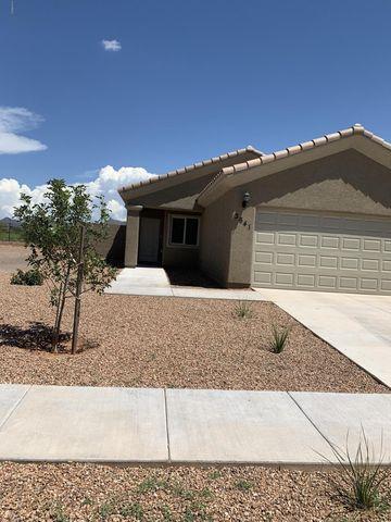 Photo of 3641 Camino Del Rancho, Douglas, AZ 85607