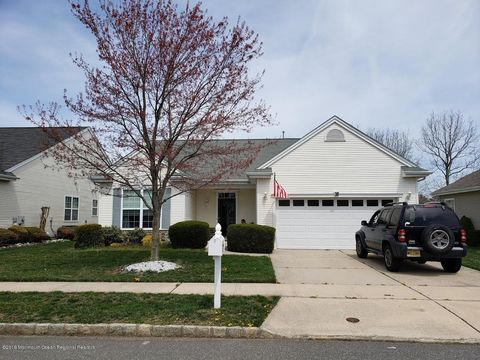 Photo of 16 Sunrise Bay Blvd, Little Egg Harbor, NJ 08087