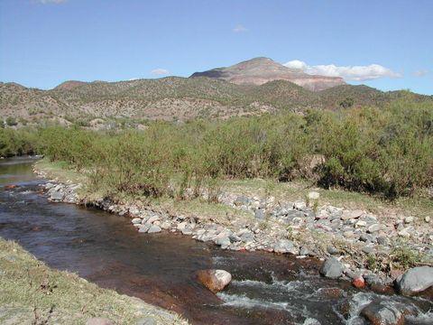 Photo of 88965 E Aravaipa Rd, Winkelman, AZ 85192