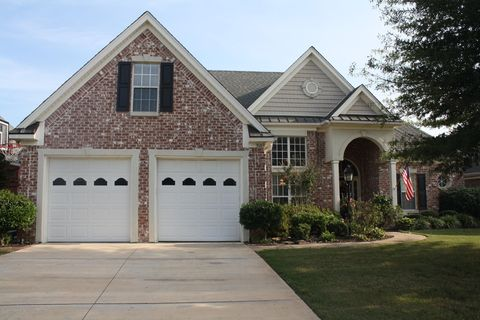 Photo of 3069 Roseleigh Dr, Southaven, MS 38672