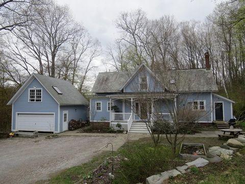 Haydenville Ma Real Estate Haydenville Homes For Sale Realtorcom