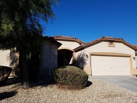 9326 W Riverside Ave, Tolleson, AZ 85353