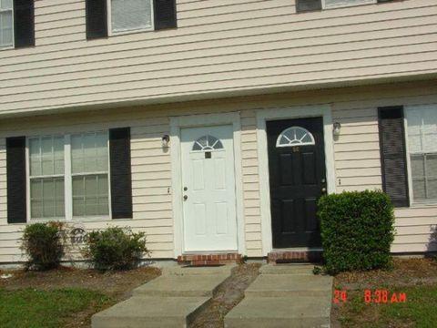 Photo of 1100 Pineland Ave Apt 7 A, Hinesville, GA 31313