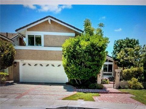 Photo of 3812 Scottsdale Dr, Irvine, CA 92606