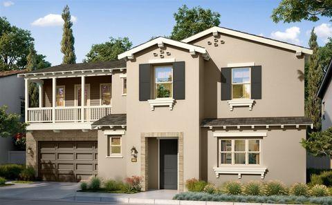 Photo of 204 Jasper Way, San Marcos, CA 92078