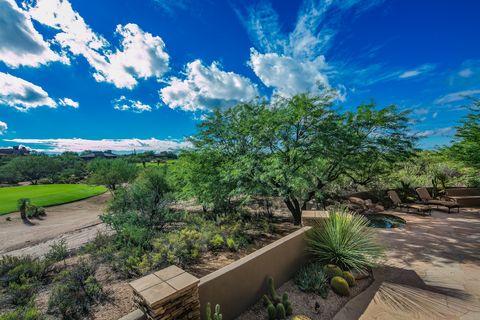 Photo of 41282 N 111th St, Scottsdale, AZ 85262