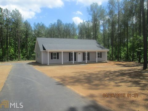 Photo of 605 Claire Ln, Dublin, GA 31021