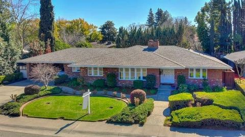 Exceptional Photo Of 2600 American River Dr, Sacramento, CA 95864