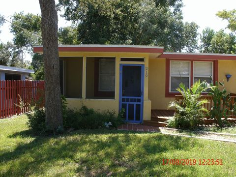 Photo of 219 12th St, Holly Hill, FL 32117