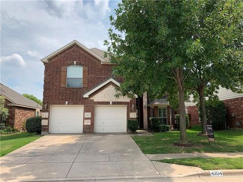 Photo of 4204 Snapdragon Dr, Fort Worth, TX 76244