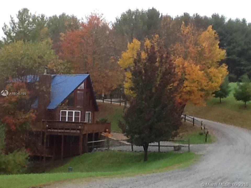 Piney Creek, NC 28663