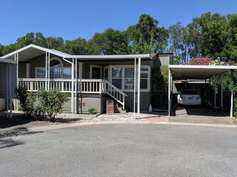 Photo of 200 Ford Rd Spc 80, San Jose, CA 95138